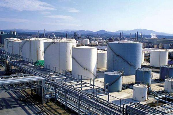 未入冬先涨价的天然气,更好选择是空气能热